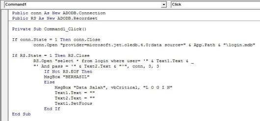 kode-program