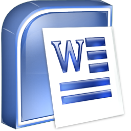 MS-Word-2