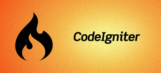 codeigniter-php-03_1DFF8383